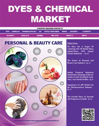 http://www.dyeschemicalmarket.com/UploadedFiles/Magazines/1/Issues/2018/05-2018.jpg